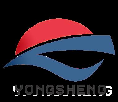 Yongsheng